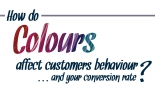 Howdocoloursaffectbehaviour